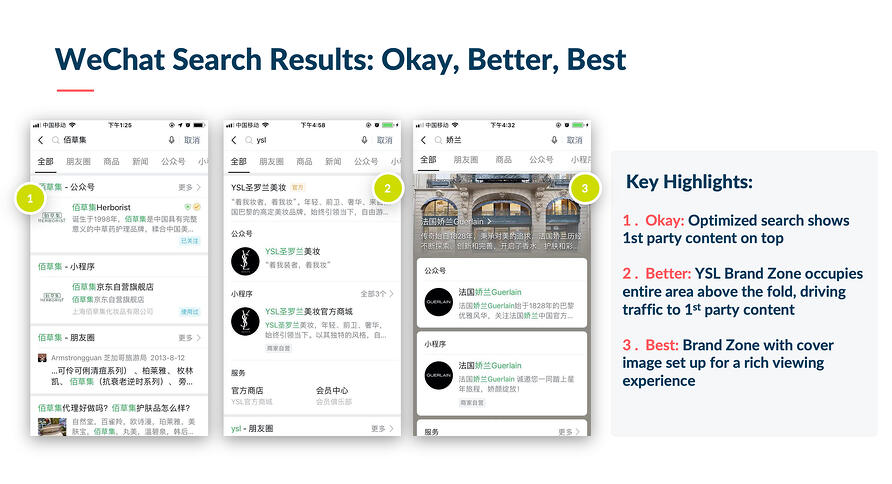 Improve WeChat Results_Chatly_1.1